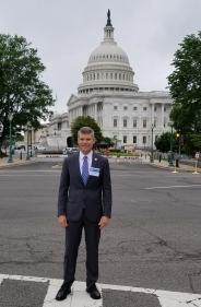 2018 Washington Rally